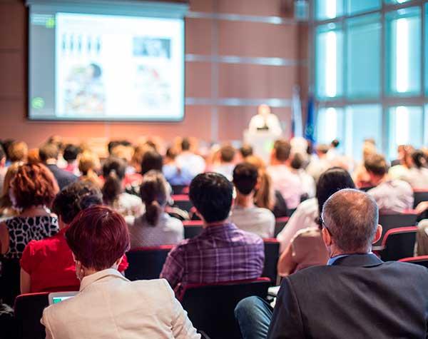 conferencias gestion de emociones coaching