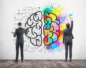 entrenamiento mental cognitivo