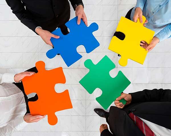 formacion coaching empresarial