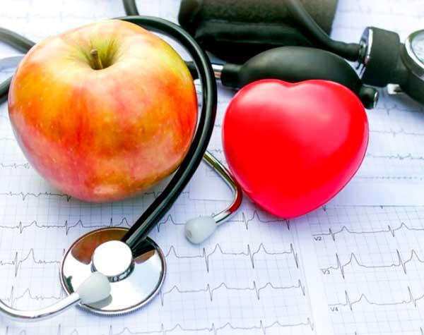 wellness corporativo
