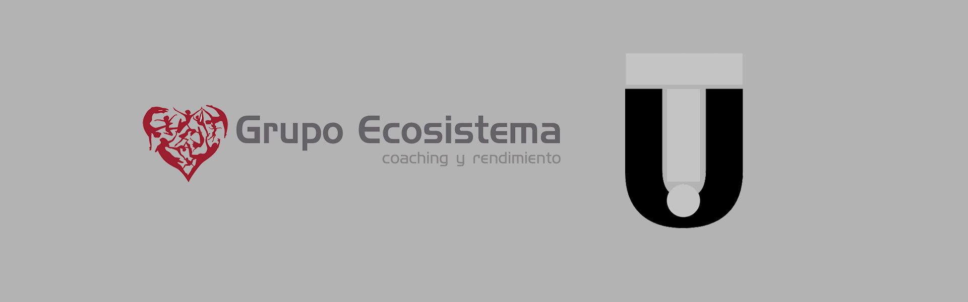 entrevista coach tuio sport